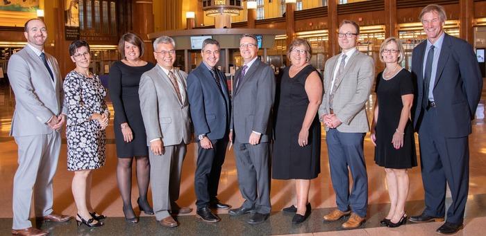 2019-20 Councilors