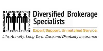 Diversified Brokerage Specialists