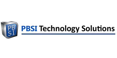PBSI Technology Solutions