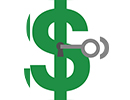 Do you qualify for the latest COVID-19 Ohio Small Business Grant