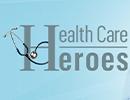2021 Health Care Heroes Awards