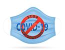 Hospitals prepare for increase in COVID-19 cases