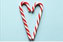 Safely Celebrate the Holiday Season