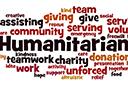Daniel Drake Humanitarian Award