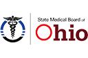 January 2021 State Medical Board of Ohio eNews