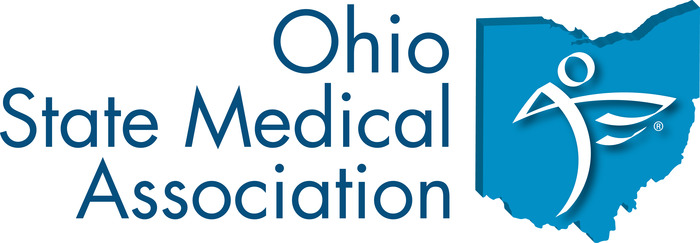 Ohio State Medical Association (OSMA) Annual Meeting