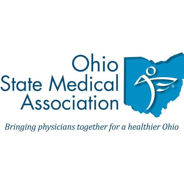 House of Medicine Virtual Meeting