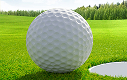 3rd Annual Academy of Medicine of Cincinnati Golf Outing