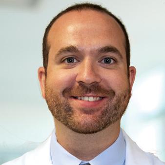 Christopher Paprzycki, MD