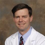 Gregory Kennebeck, MD