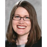 Rebecca Short, MD