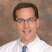 Michael Schoech, MD