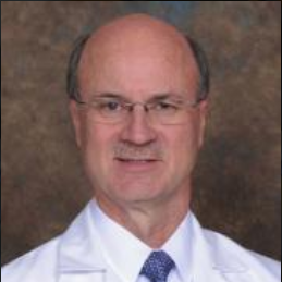 Gregory Rouan, MD