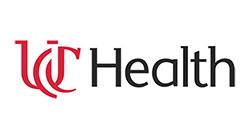 UC Center for Integrative Health and Wellness Mind-Body Skills Facilitator Training