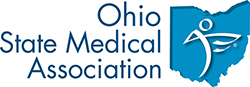 OSMA Annual Meeting Wrap-Up