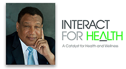 Social Determinants of Health and Their Impact on Minority Communities - May Webinar