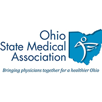 Ohio House Bill 248 sign on opportunity