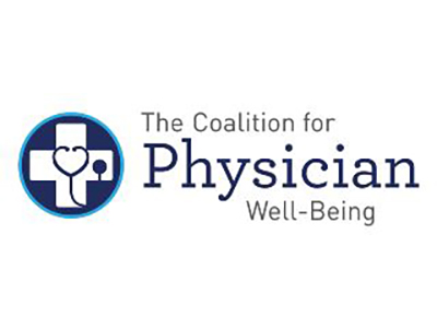 September is Physician Suicide Awareness Month