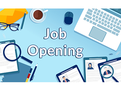 Job Opening: Academy of Medicine of Cincinnati Executive Director
